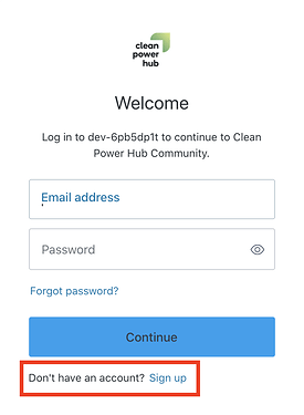 sign-up-2